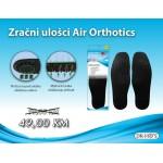 AIR ORTHOTICS zračni ulošci DR. HOA